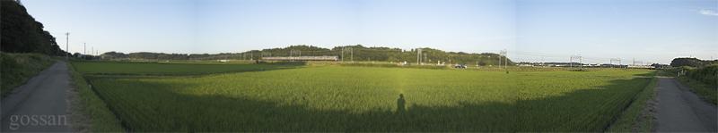 070616_tsugirama