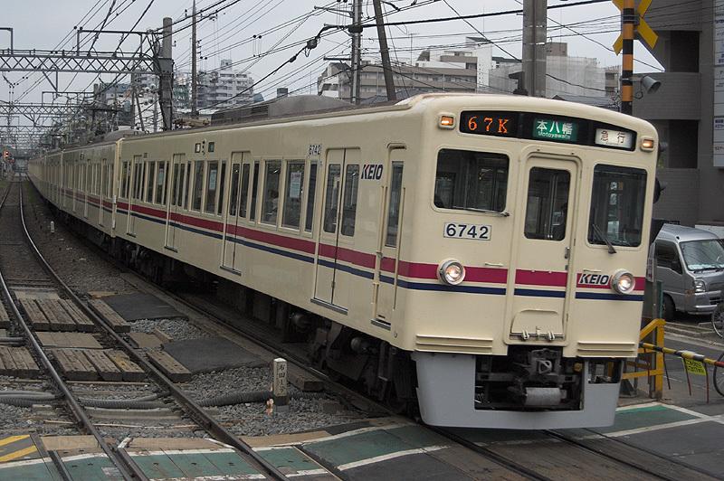 Imgp004201
