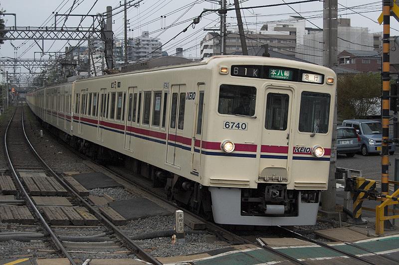 Imgp004901