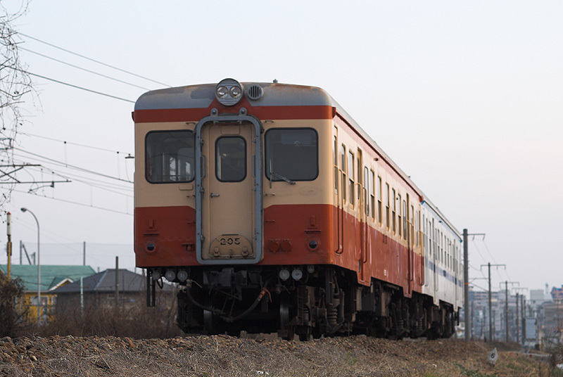 Imgp944001