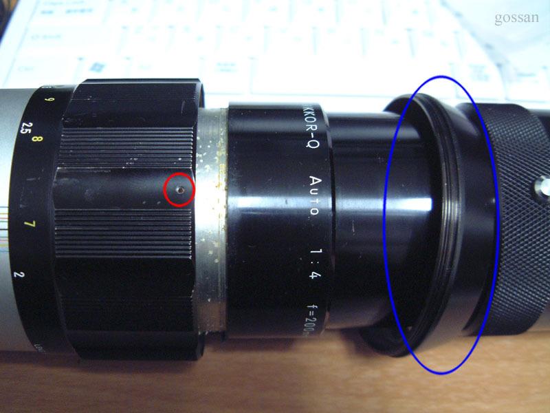 Dscf0148