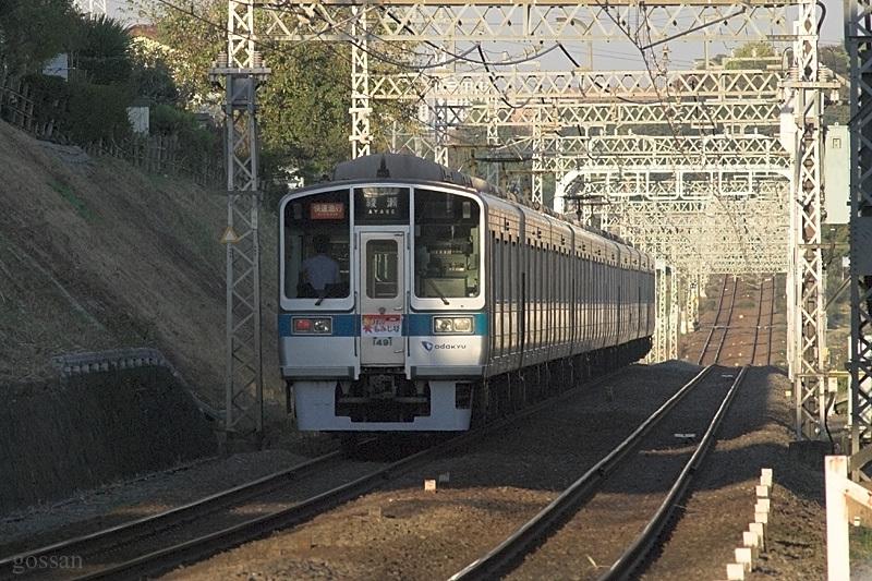 Dsc_058001