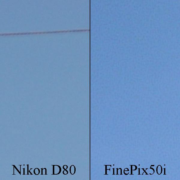 Sky_d80_50i