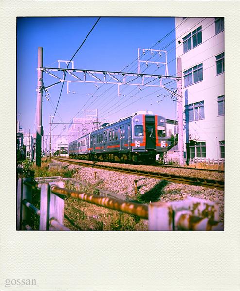 090104_12_pola