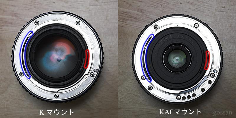 K_kaf