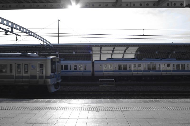 Imgp634201