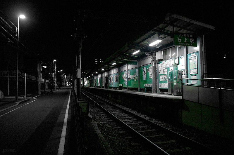Img8366