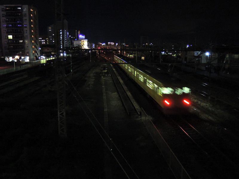 Dscn0739