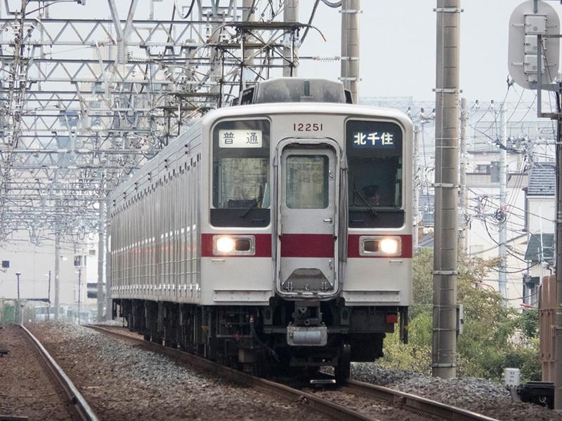 P1000088_tz60