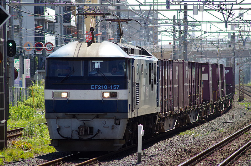 Img2665