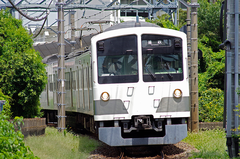 Img3001