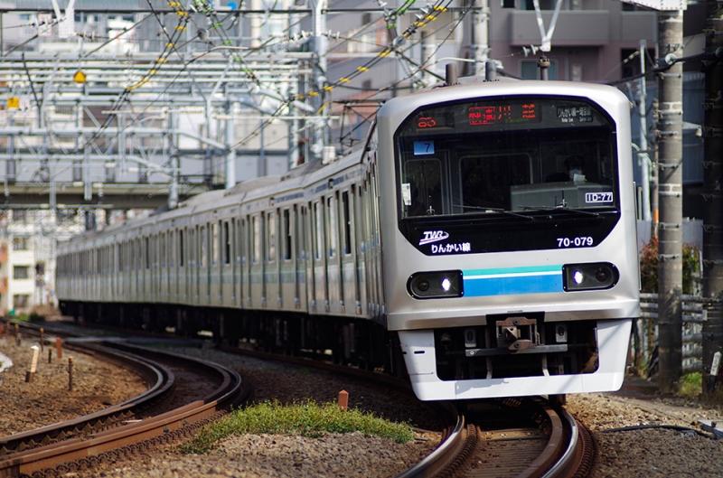 Img3700
