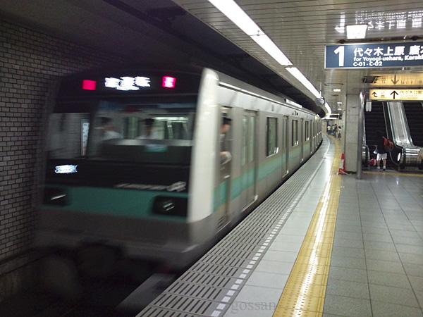 F1010121