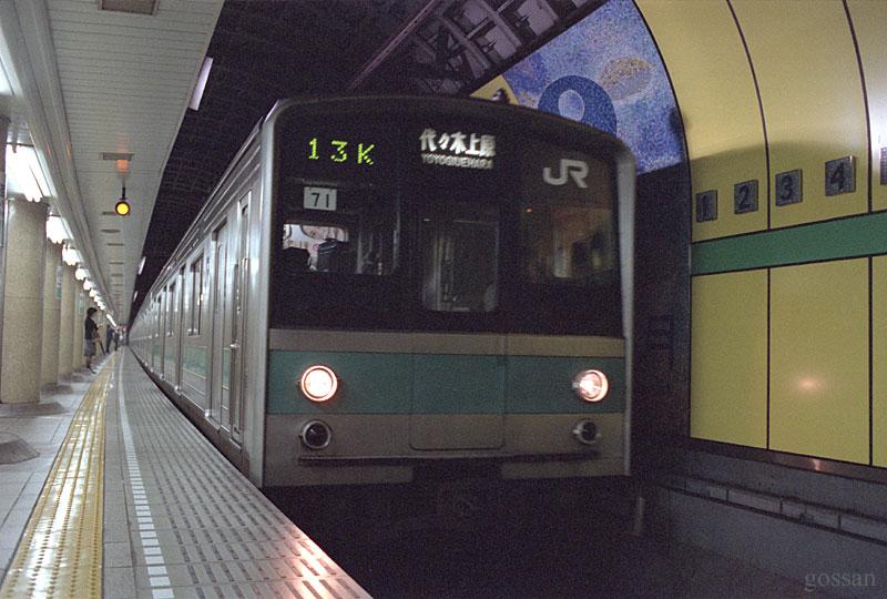 091008_09