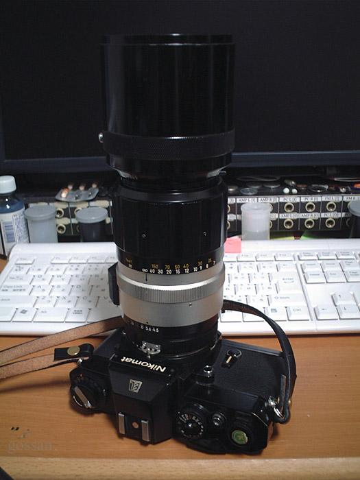 El_300mm
