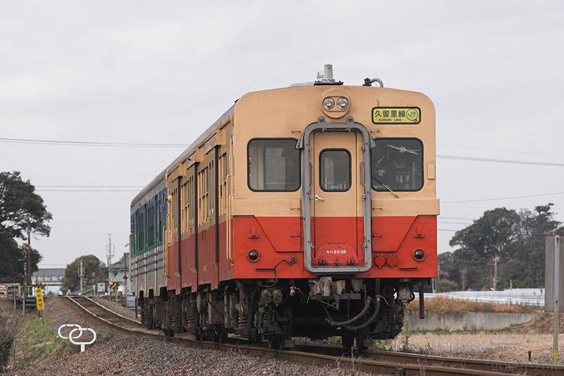 Imgp1749
