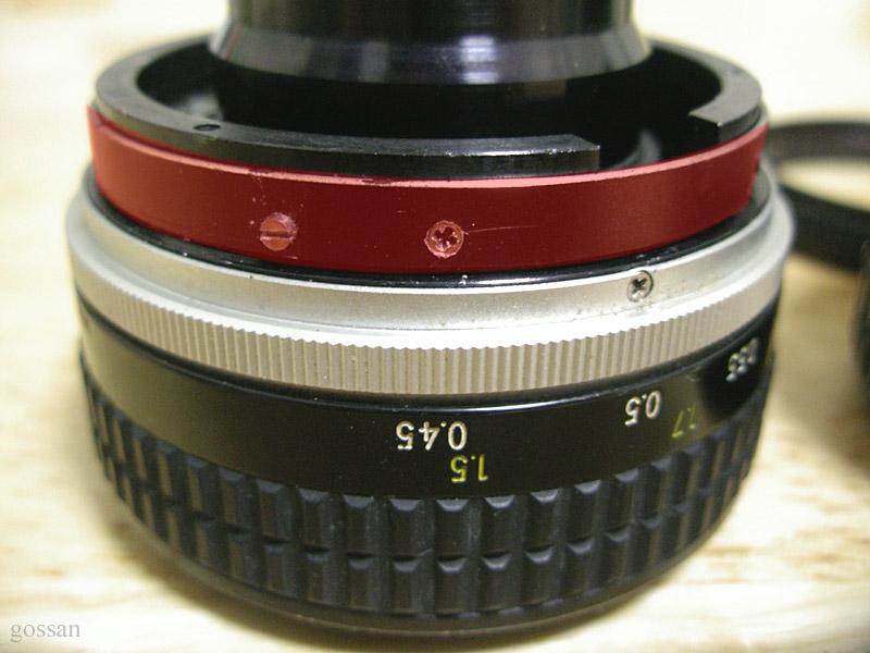 Imgp0588
