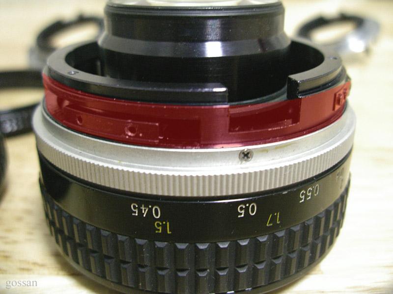 Imgp0589