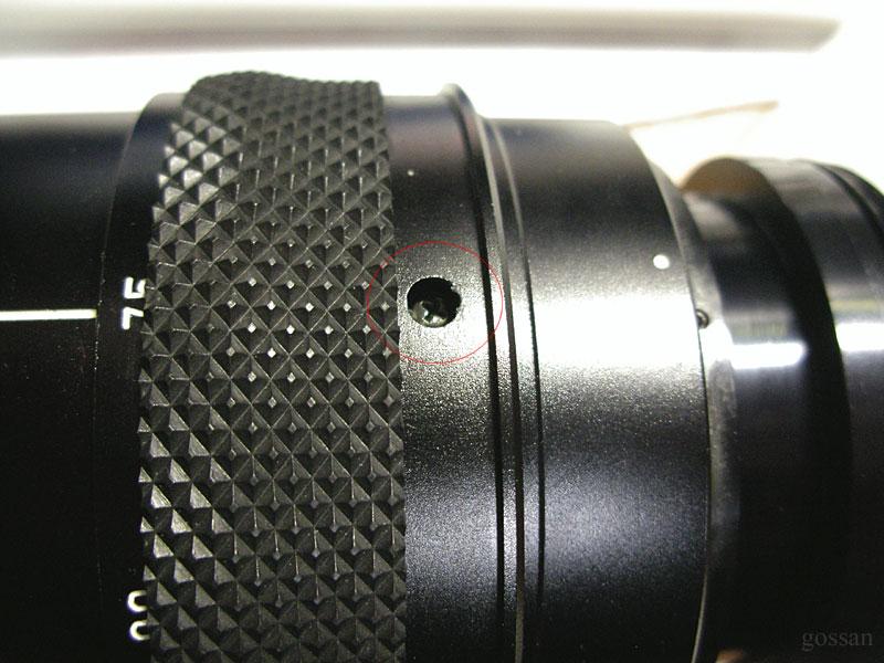 Imgp0609