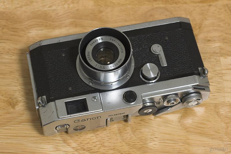 Imgp132001