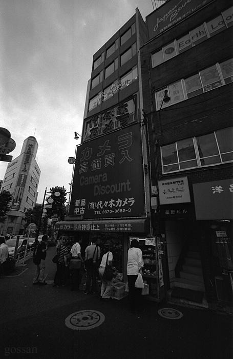 100619_09_yoyogi_camera