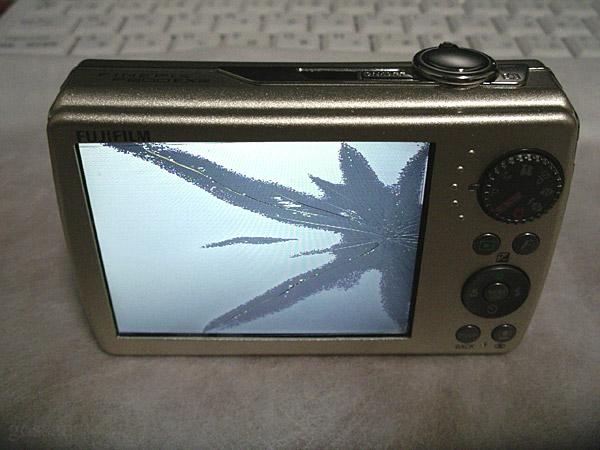 Imgp1047_f200exr