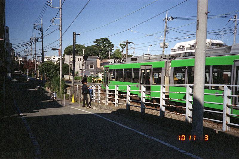 101103_12_setagaya
