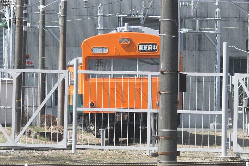 Imgp545001