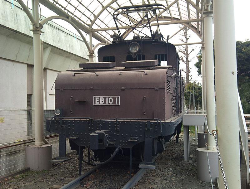 C360_eb10