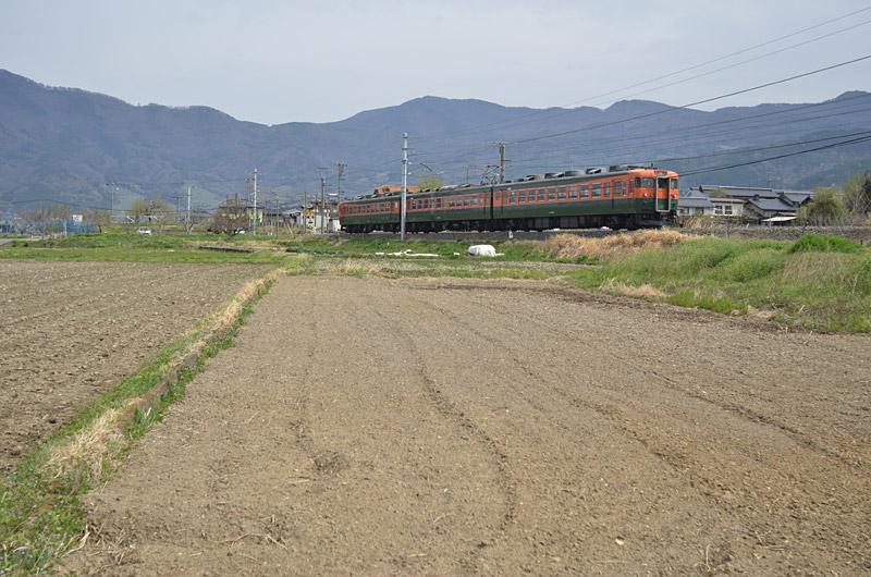 Dsc_1300