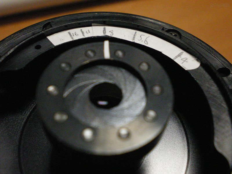 Imgp0659
