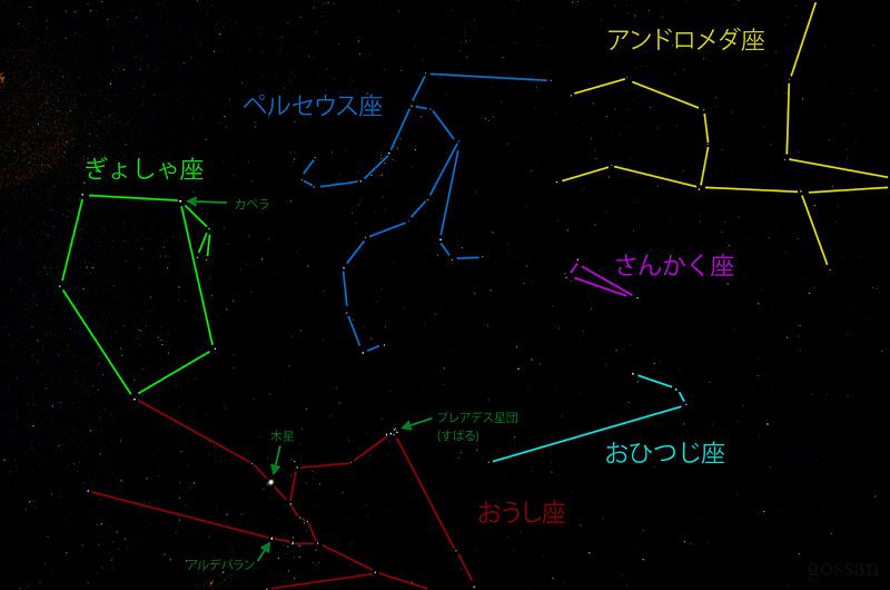 Dsc8774_constellatio