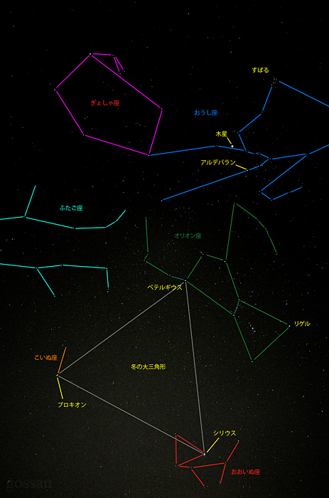 Dsc8867_constellatio