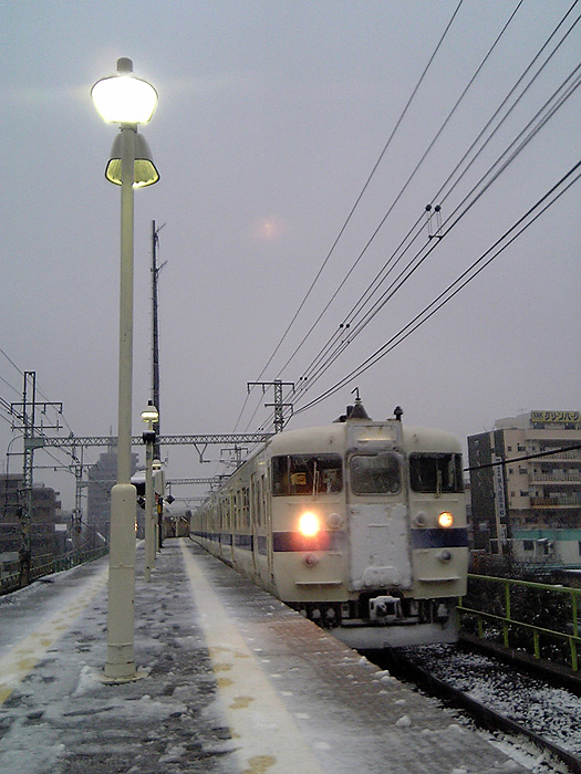 Dvc00010