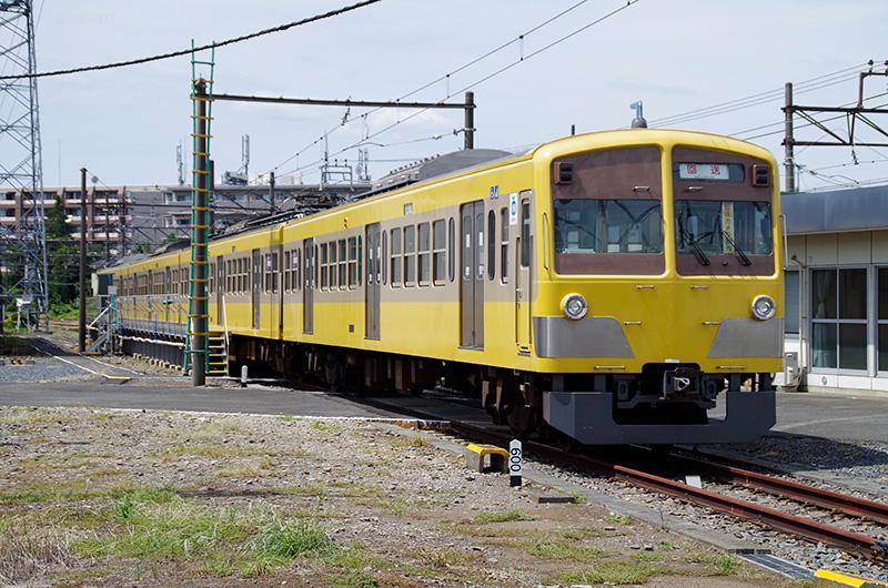 Img2965