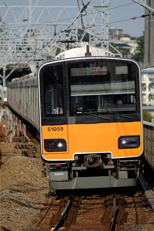 Dsf1260